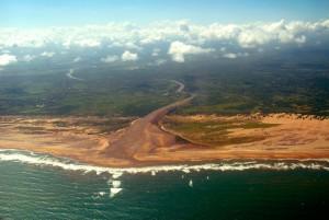 Kenya Technical_Tana River Delta dkfindout.com