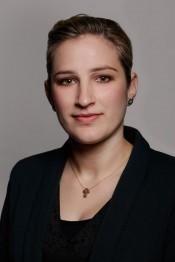 Vesna Petrovic