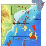 Kenya L6 - 3D Seismic Survey