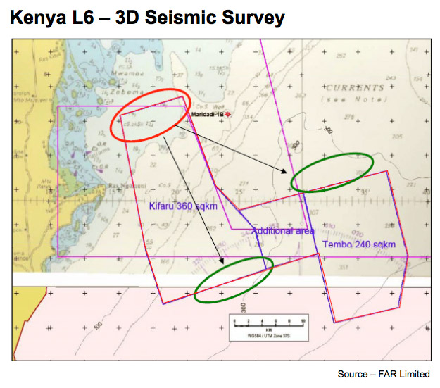 3d seismic survey The assessment of geohazards is usually conducted using highresolution  seismic surveys however, in many deepwater exploration areas worldwide 3d.