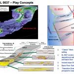 Namibia - EL 0037 Play Concepts