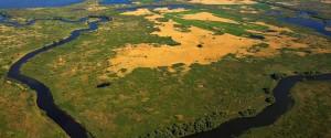 Kenya_Tana River Delta