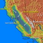Sacramento River Basin